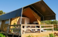 003_glamping-luxury-tent