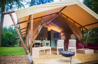 005_glamping-luxury-tent